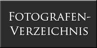 Fotografenverzeichnis2