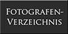 Fotografenverzeichnis3
