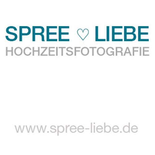 spree-liebe-logo-klein