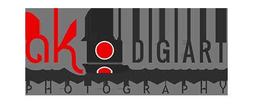 akdigiart_logo_web