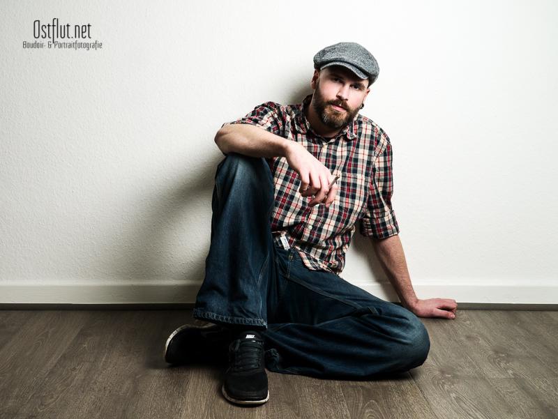 Ostflut_net_Sample_Portrait-2