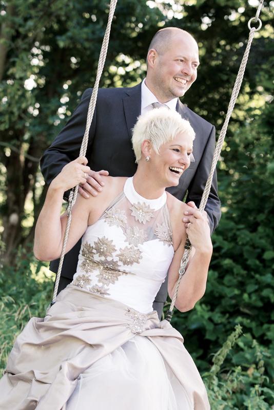 Fotostuido Segeberg Hochzeit
