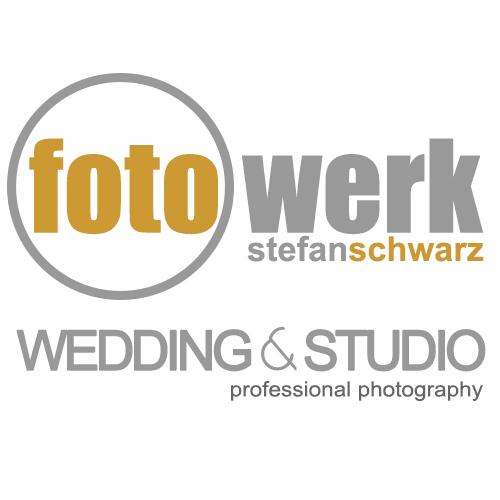 Fotowerk-Logo