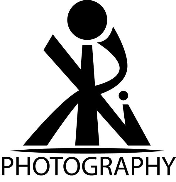 KiRi Photography LOGO - Erik Ortner