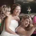 Slider_1_wedding