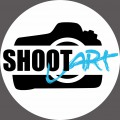 Shootart Photo- & Digital Art