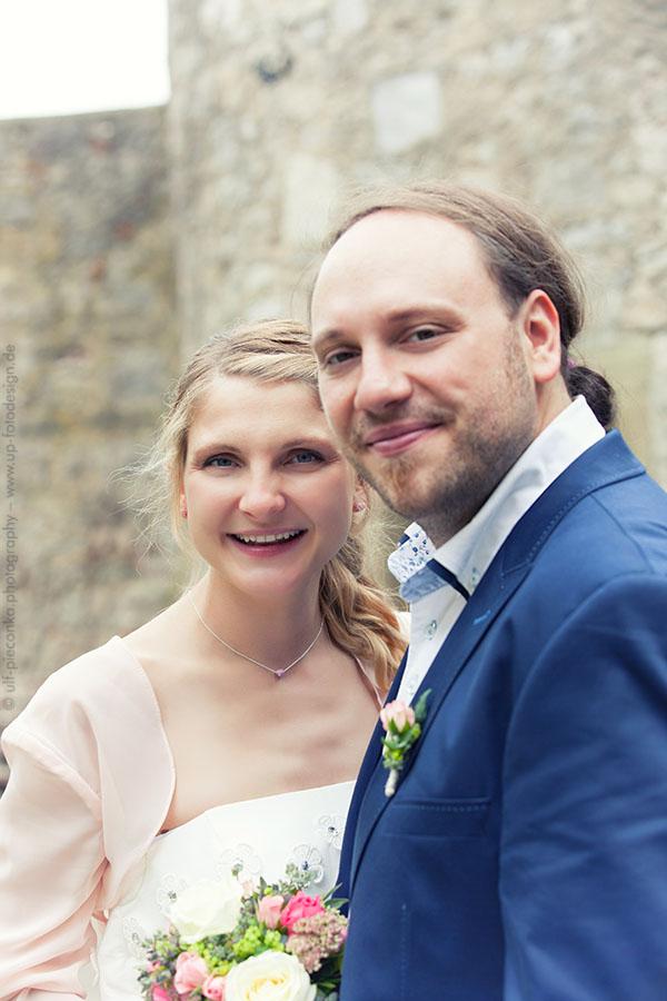 Hochzeitsfotografie in Würzburg von up fotodesign