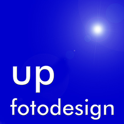 up fotodesign logo