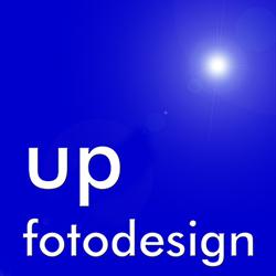 up fotodesign logo