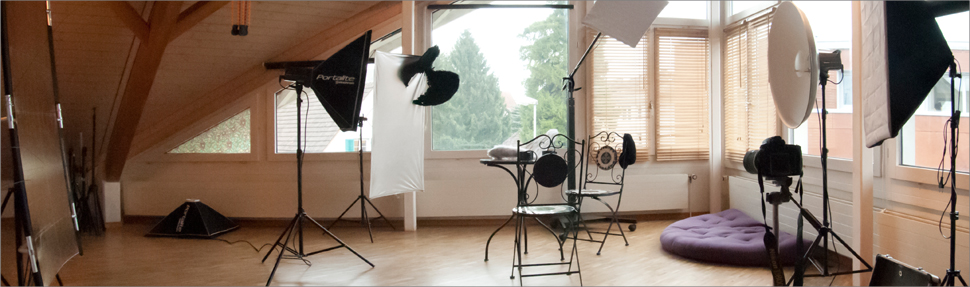 Studio_Fenster - Fotowelle