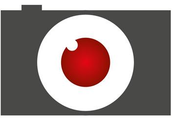 BusinessPhoto-Logo