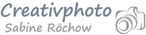 Creativphoto-Logo