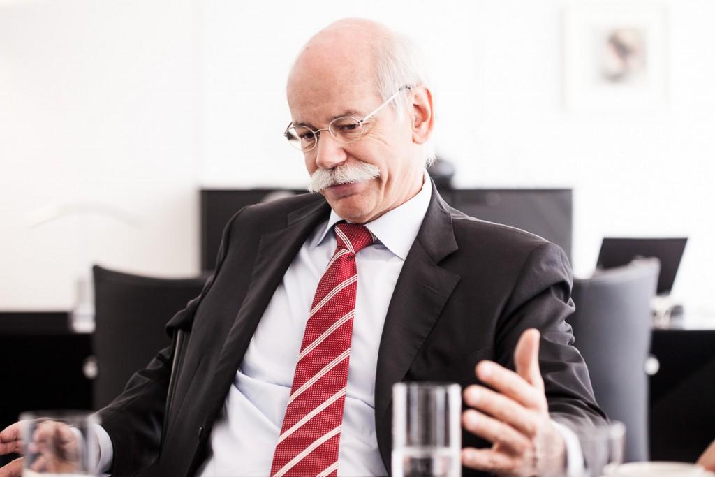 Dr.-Dieter-Zetsche_Fotojournalist-Stuttgart-