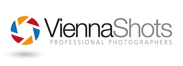 ViennaShots Logo