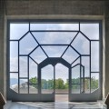Fenster - Wladyslaw Sojka Photography