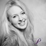 portraitfotos_photogenika