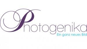 photogenika-logo
